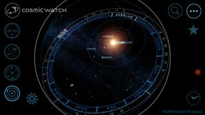cosmic-watch-1-calendar