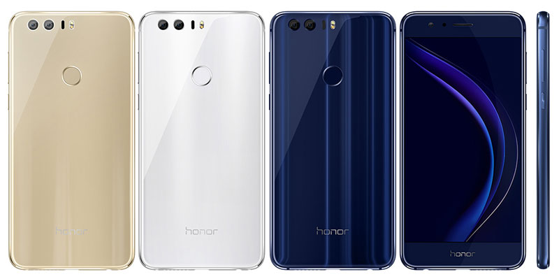 huawei-honor-8-profile-colors