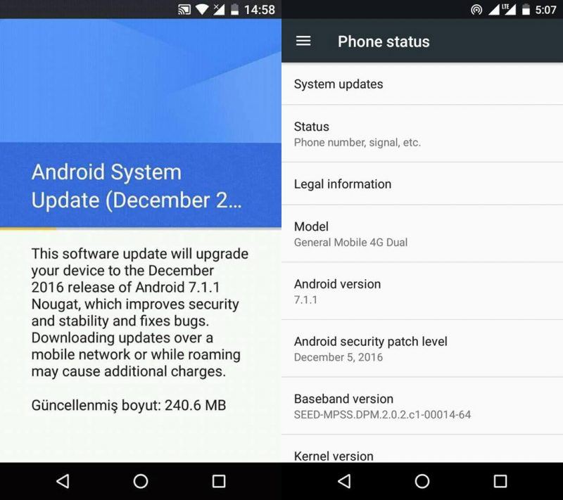 android-7-1-1-nougat-update-general-mobile-4g