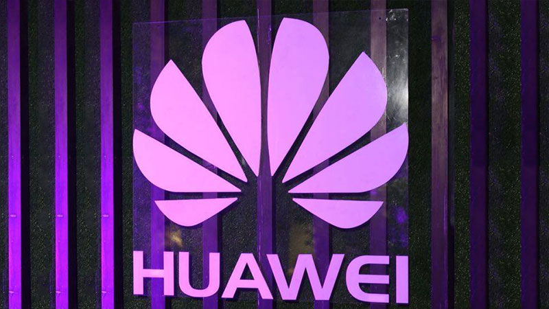 Huawei Largest Store