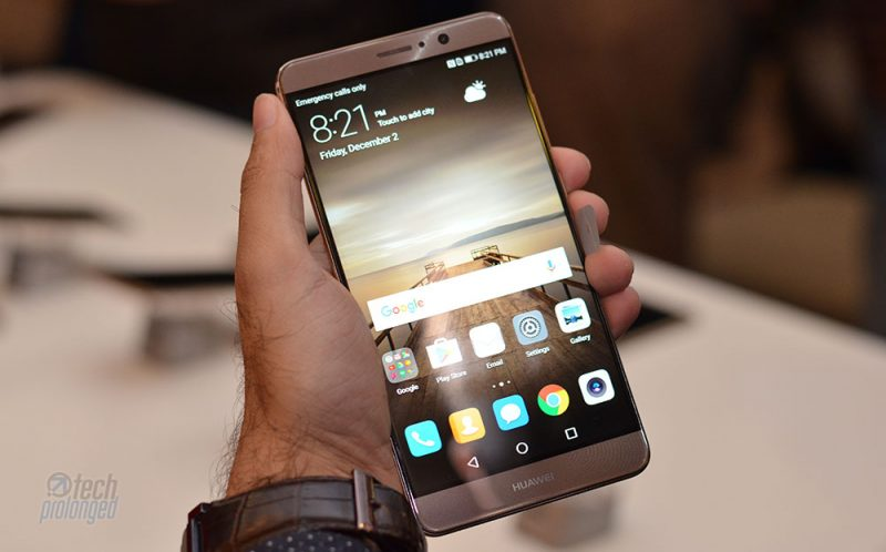 huawei-mate-9-hands-on-full-3