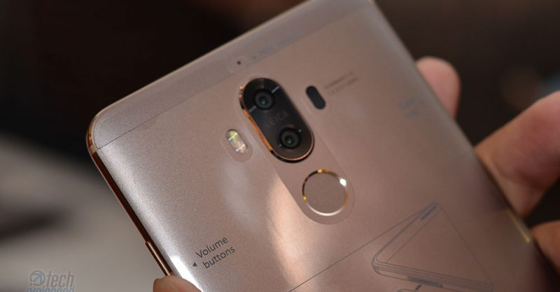 huawei-mate-9-hands-on-full-7