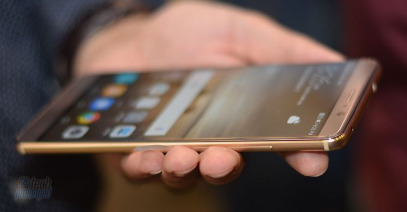 huawei-mate-9-hands-on-wide-4