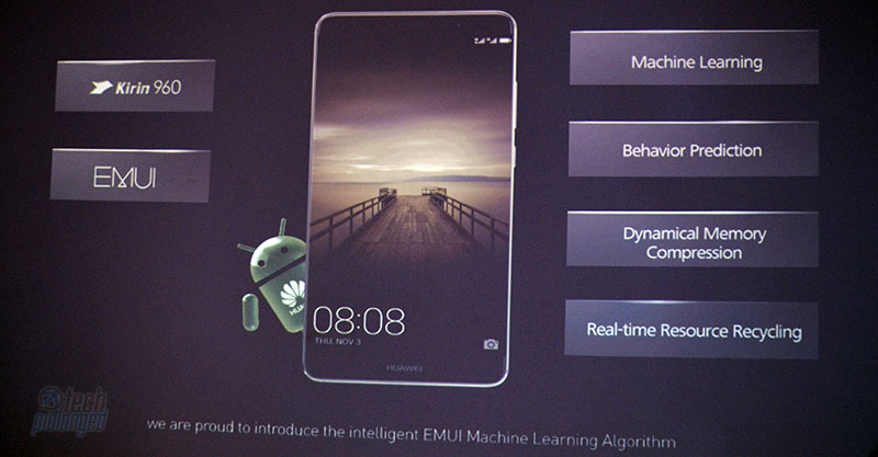 huawei-mate-9-kirin-960-emui-features