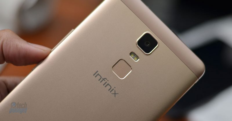 infinix-note-3-review-fingerprint-camera