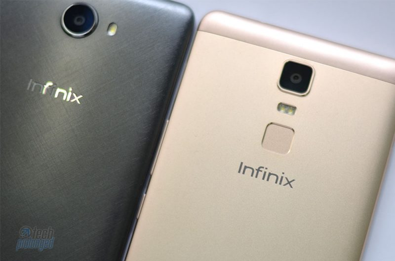 infinix-note-3-vs-note-2-comparison