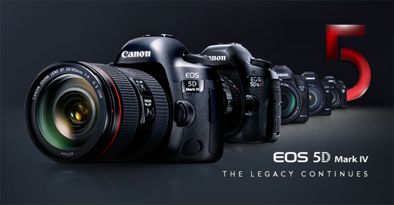 Image Result For Canon Eos D Mark Iv Specs And Price