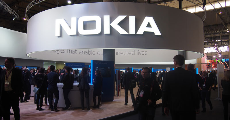 Nokia to present at MWC 2017, Should you expect a Nokia ...