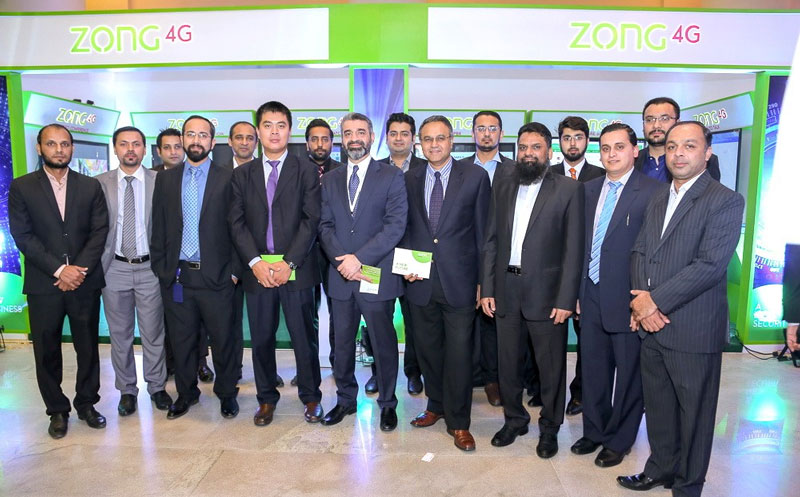 zong-4g-group