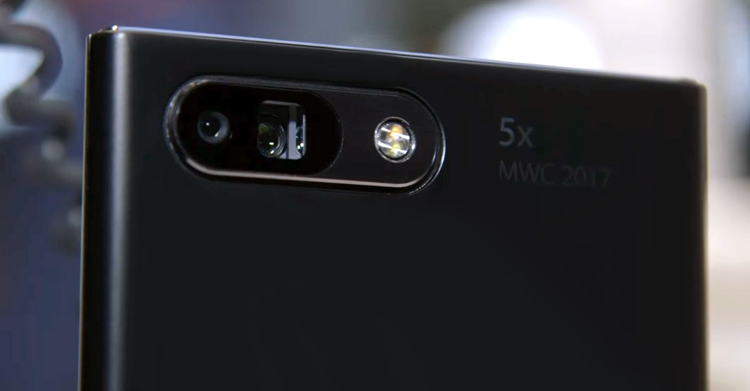 OPPO-5x-Optical-Zoom-Prototype
