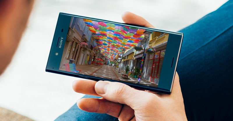 Sony-Xperia-XZ-Premium-4K-Display.jpg