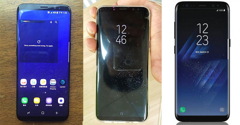 Galaxy-S8-Leaks-Images