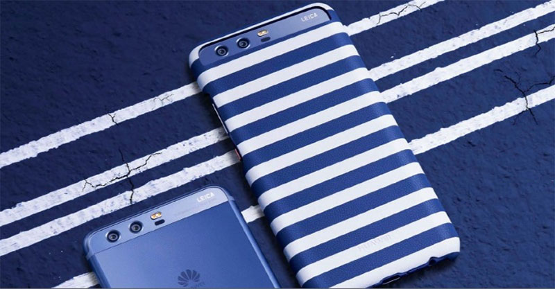 Ricostru Accessories for Huawei