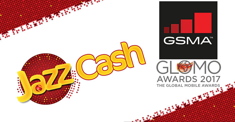 jazzcash-glomo-award-2017-feature