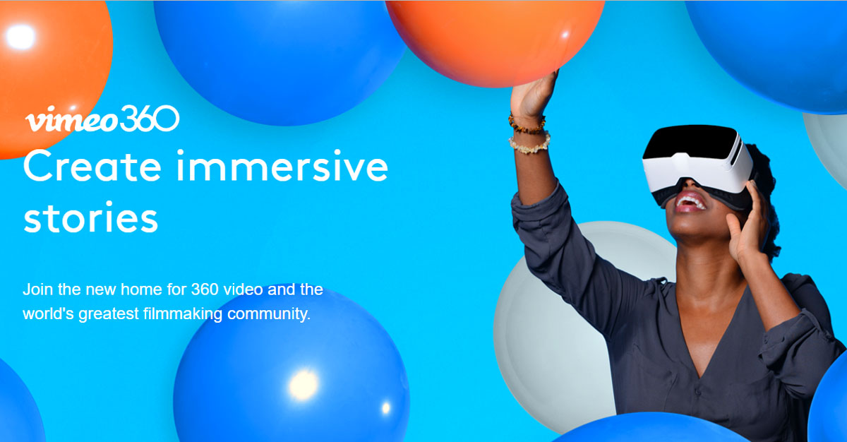 vimeo-360-featured-large