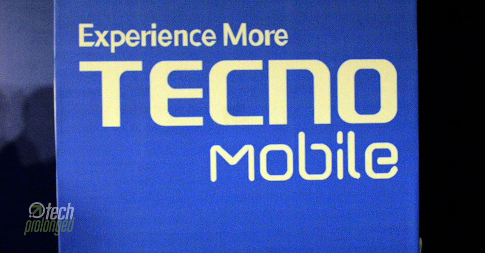 tecno-mobile-pakistan