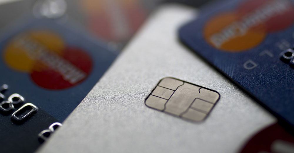 how to get a debit mastercard