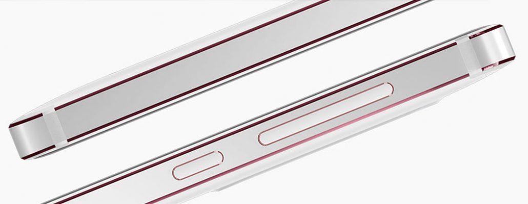 Nokia 6 2nd Gen White