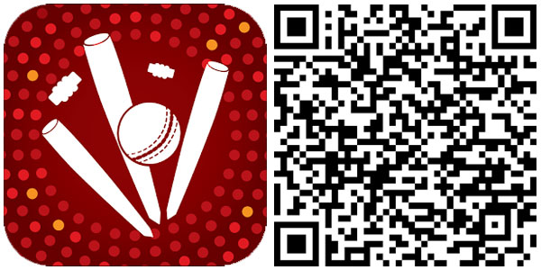 Jazz Cricket App
