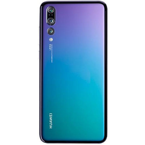 huawei p20 p20 pro launched with 40mp triple camera price specs tech prolonged. Black Bedroom Furniture Sets. Home Design Ideas