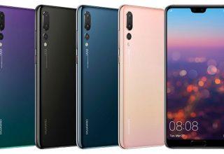 Huawei-P20-Pro-Launch