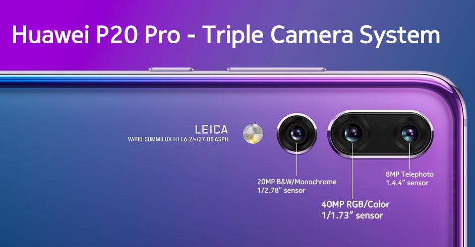 Iphone  Camera Specs