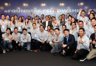 UNCTAD-Alibaba-Business-School