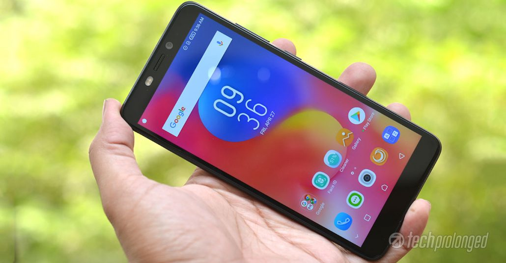Infinix-S3-Review-Full-Hands-on-Display