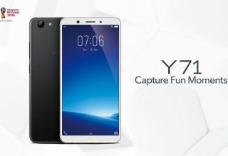 VivoV71-price-pakistan