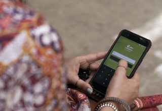 Easypaisa GSMA Mobile Money Certification