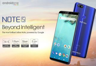 Infinix-Note-5-Feature-Official