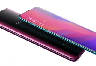 OPPO-Find-X-Featured