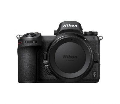 Nikon-Z7-Mirrorless-Full-Frame-Profile-Front-Closed