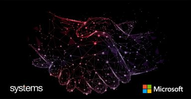 Systems Limited Microsoft Country Partner